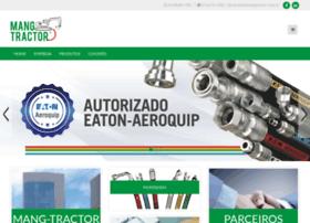 Mangtractor.com.br