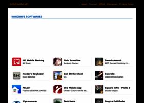 maniacworld.com