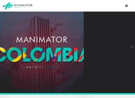 manimator.net