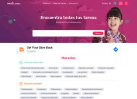 manitaspl.com