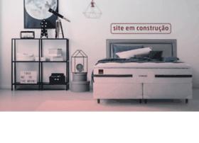 mannes.com.br
