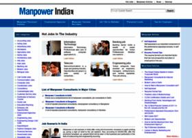 manpowerindia.net