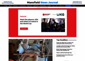 mansfieldnewsjournal.com