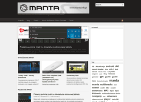 Manta.info.pl
