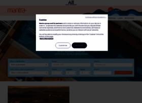 mantra.com.au
