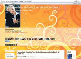 manualedeirappresentanti.blogspot.com