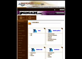 manuales-gratis.com