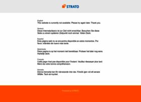 manuel-neuer.de