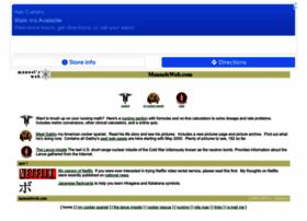 manuelsweb.com