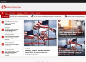 manufacturingtalk.com