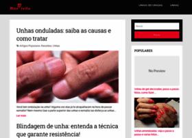 maofeita.com.br