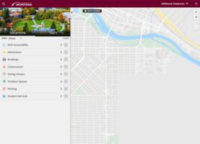 map.umt.edu