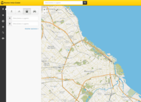 mapa.buenosaires.gov.ar