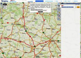 mapa.targeo.pl