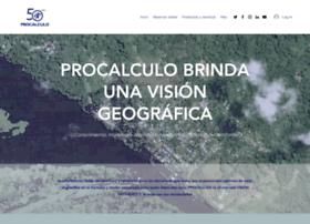 mapas.com.co