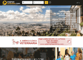 mapaspublicar.com