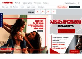 Mapfre.com.br