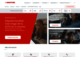 mapfre.com.co
