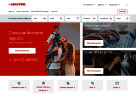 mapfre.com.ve