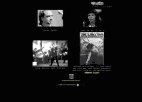 maph49.galeon.com