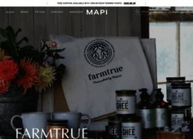 mapi.com