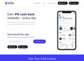 maplesimulator.com