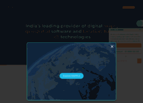 mapmyindia.com