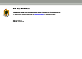 mapn.ro
