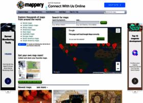 mappery.com
