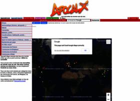 maps.apocalx.com