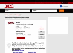 maps.brabys.com