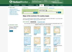 maps.nationmaster.com