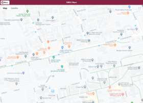 maps.nmsu.edu