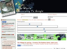 maps.pomocnik.com