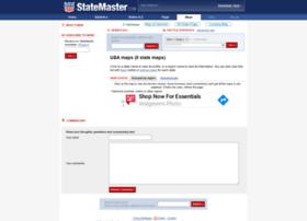maps.statemaster.com