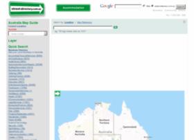 maps.street-directory.com.au