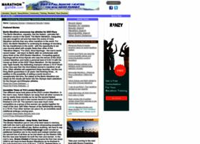 marathonguide.com