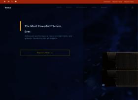 marathontechnologies.com