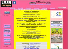 Maratoneta.it