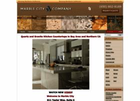 marblecityca.com