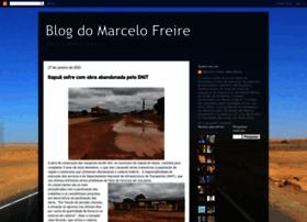 marcelinhoonline.blogspot.com
