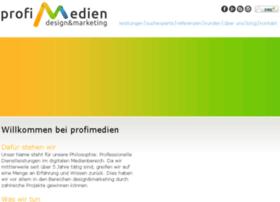 marco-designs-area.de