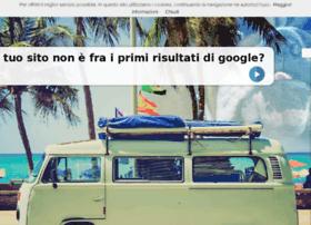 marcosalvatori.com