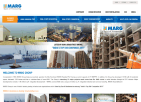marggroup.com