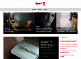 margotgrimal.fr