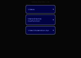marialapiedra.com