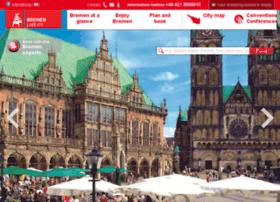 marie-antoinette.bremen-tourism.de