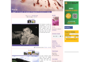 marie000.blogs.fr