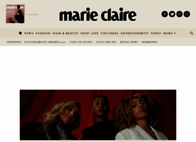 marieclaire.co.uk