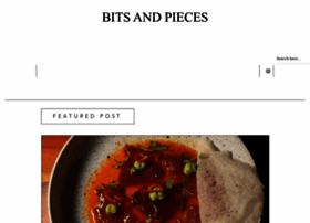 mariesays.com